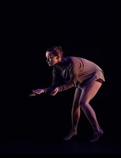 Photo of Emily Duggins