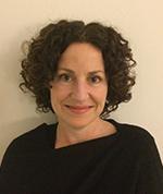 Mara Mills is Associate Professor of Media, Culture, and Communication at New York University.