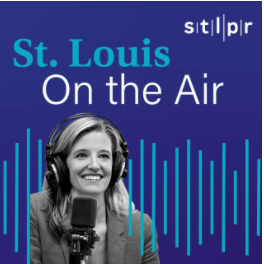 Sarah Fenske, St. Louis Public Radio