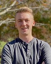 Photo of Ike Butler
