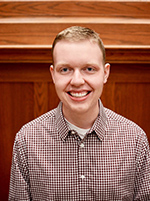 Liam Gibb's (LA '19) recently wrote an article focusing on digitally rendered music in Broadway orchestras.