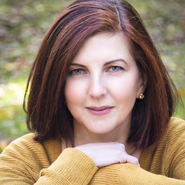 "Lesley Malin presents ""Managing Shakespeare: Text, Company, Playhouse"""
