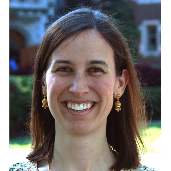 Joanna Dee Das named as a 2019 American Council of Learned Societies (ACLS) Fellow