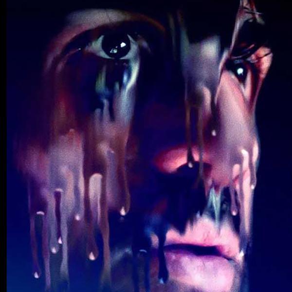 "Sathya Sridharan LA '09 Stars in New Film ""Minor Premise"""