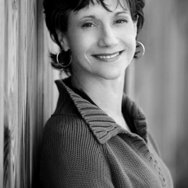 Professor Christine Knoblauch-O'Neal to Speak on Careers in Professional Dance