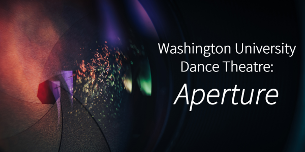 Graphic for WUDT: Aperture