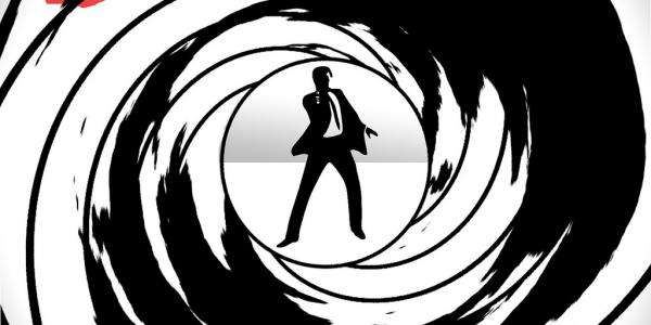 Theorizing Threaded Media; or, Why James Bond Isn't Just a Failed Attempt at Star Wars