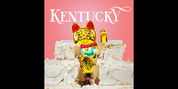 Kentucky written by Leah Nanako Winkler and Directed by Ron Himes opens on November 15, 2018 in the A.E. Hotchner Studio Theatre