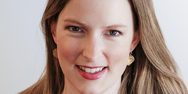 Laura Alexander Bensick's (LA '08) project